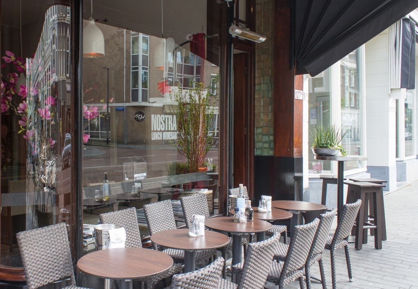 nostra-lunch-en-winebar-rotterdam-10