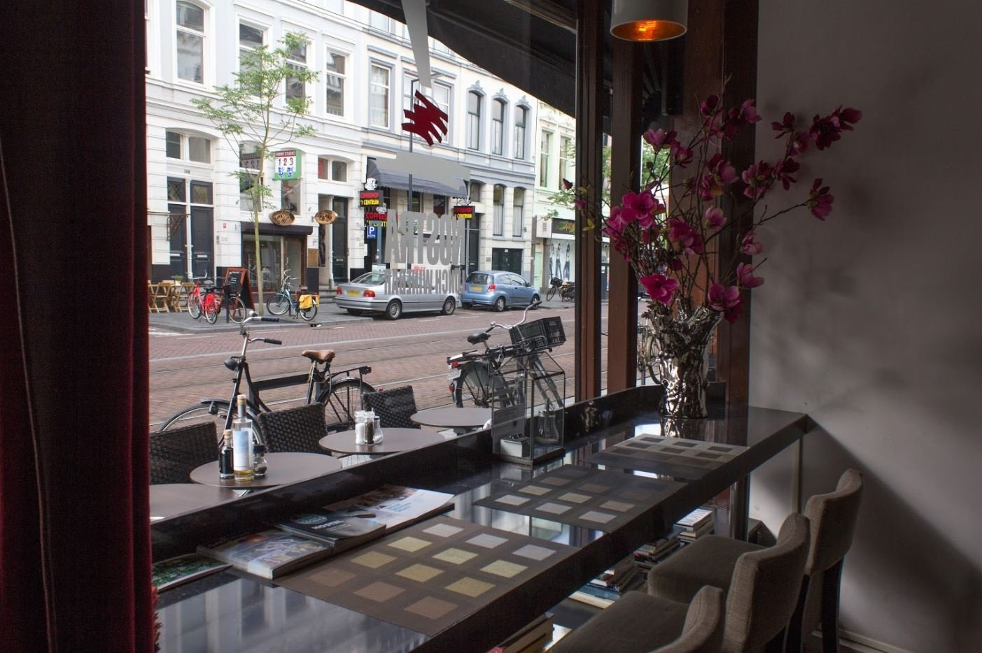 nostra-lunch-en-winebar-rotterdam-20