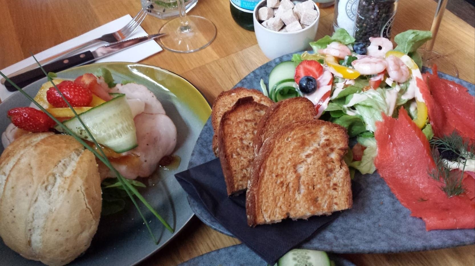 nostra-lunch-en-winebar-rotterdam-4